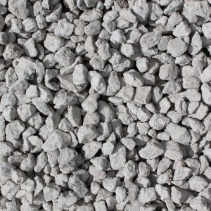 112 Crushed Concrete